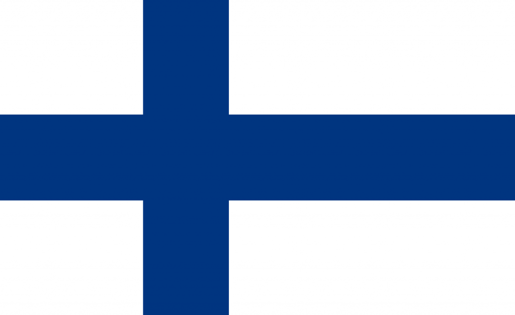 Flag_of_Suomi