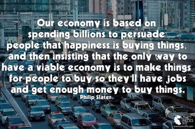 ekonomi4