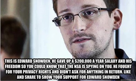 this-is-edward-snowden