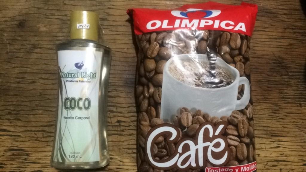 cococaffe